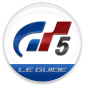 GT5 Guide