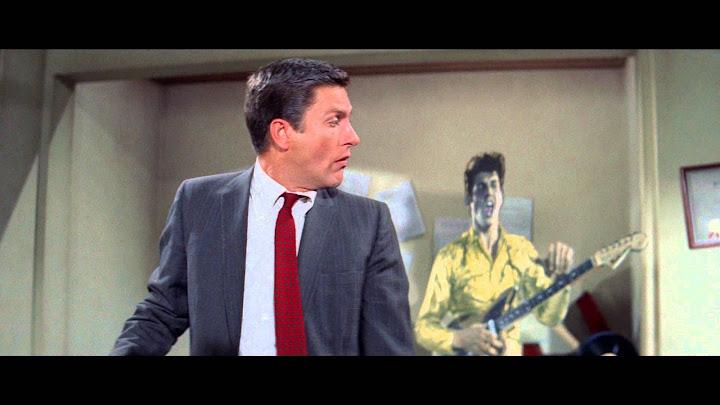 bye bye birdie 1963 movies on google play