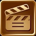 TaiwanMovies logo
