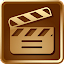 TaiwanMovies 1.7.4 APK for Android