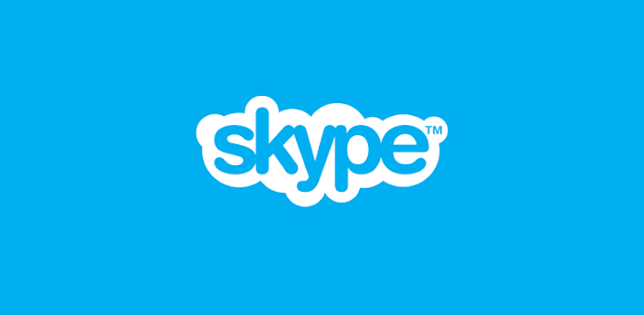 Skype v4.0.0.17847 Mod (build v20b) for andriod download