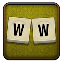 Whizz Wordz Deluxe icon