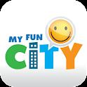 MyFunCity logo
