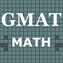 GMAT Math logo