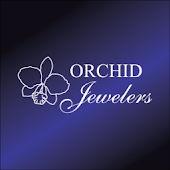 Orchid Jewelers