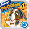 Smart Phonics (Level 1) icon