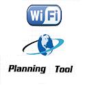 Wi-Fi Planning Tool