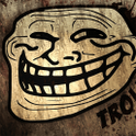 Trollbook - haivl, epic, cab.. icon