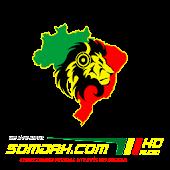 Rádio Somjah