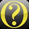 TouchPoint Surveys 5.0.1 Apk