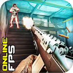 Assault Line CS - Online Fps 1.1.1 Apk