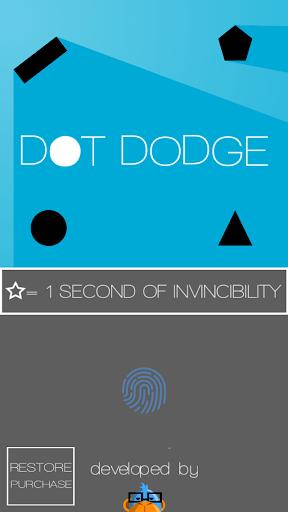 Dot Dodge