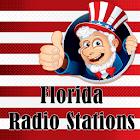 Florida Radio Stations icon