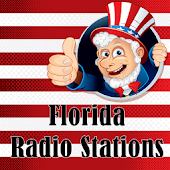 Florida Radio Stations