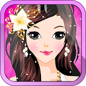 Game Valentine Day Wedding Dress Up version 2015 APK