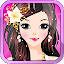 APK Game Valentine Day Wedding Dress Up for iOS