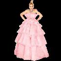 Gwen Stefani widgets logo