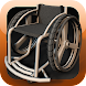 Extreme Wheelchairing - Androidアプリ