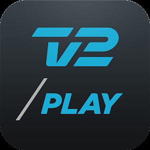 Tv2 gratis zulu stream live Klemt