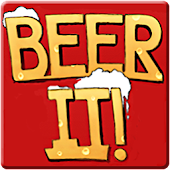 BeerIT