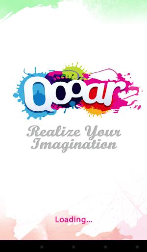 Qooar Concept