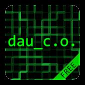 DAU C.O. MINING POOL TOOL FREE