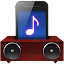 Samsung Wireless Audio Dock 4.0.1 APK for Android