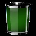 vizBattery Widget icon