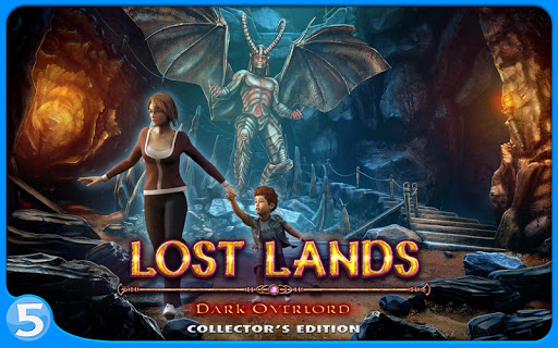 Lost Lands 2.0.9 de.gamequotes.net 1