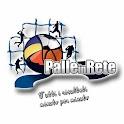 Palle In Rete Calcio icon