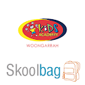 Kids Academy Woongarrah icon