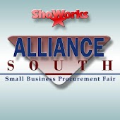 Alliance South 2014