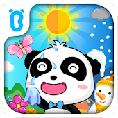 Download Seasons Free for kids APK to PC