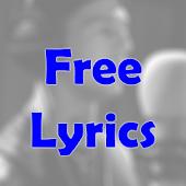 THE NEIGHBOURHOOD FREE LYRICS