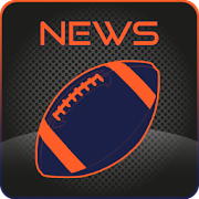 Denver Football News