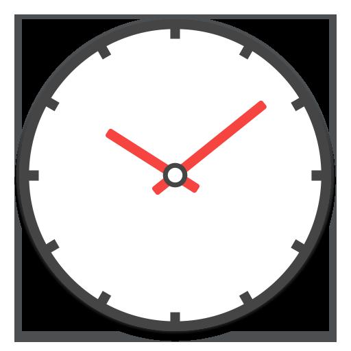 HTC 時鐘 工具 App LOGO-APP試玩