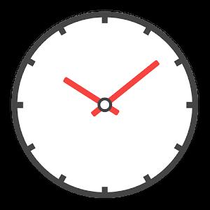 App HTC Clock APK for Windows Phone
