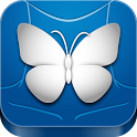 Thyroid App icon