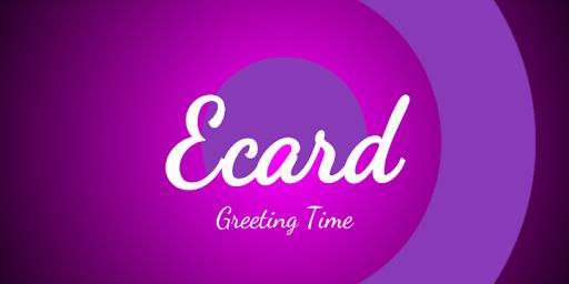 eCard