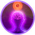 Tantra Guided Meditation VOD icon