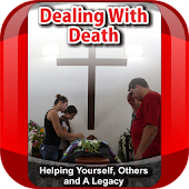 Dealing With Death