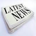 News Delhi logo