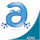 Adaptxt Aero Theme