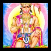Hanuman Live Darshan