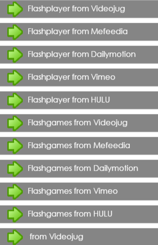 Flashplayer For Gamesonline