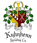 Logo of Kuhnhenn Peterson Brown Ale