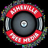 Asheville FM