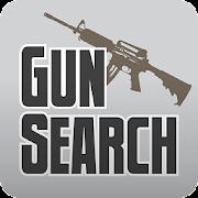 Gun Search Client for Armslist 2.4.1 Icon