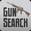 Gun Search Client for Armslist icon