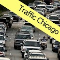 Traffic Chicago